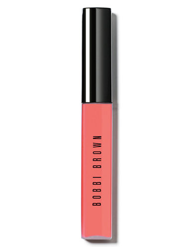 Bobbi Brown Lip Gloss-PETAL-One Size