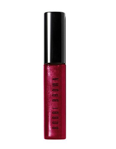 Bobbi Brown Lip Gloss-AUBERGINE-One Size
