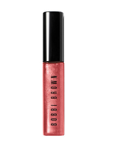 Bobbi Brown Lip Gloss-PINK BEIGE-One Size
