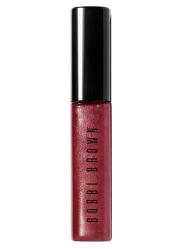 Bobbi Brown Lip Gloss-RUBY SUGAR-One Size