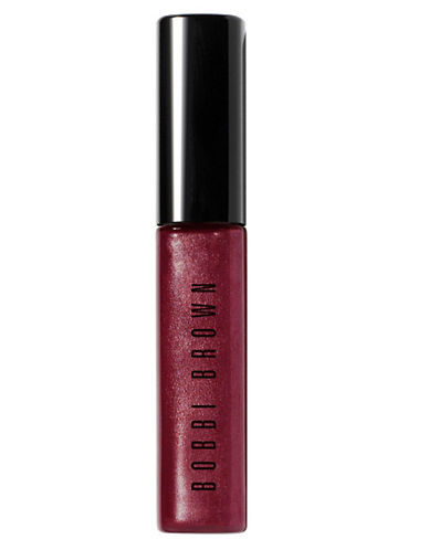 Bobbi Brown Lip Gloss-KIR SUGAR-One Size