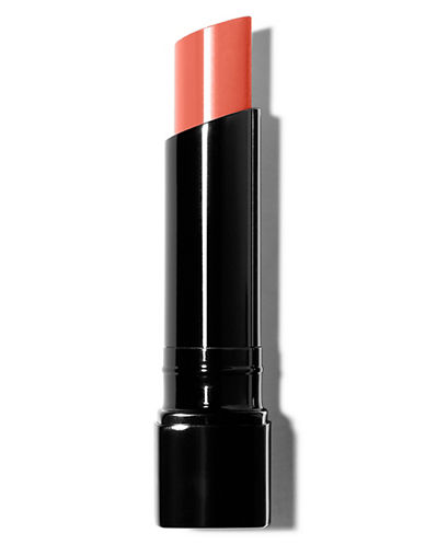 Bobbi Brown Creamy Lip Colour-PALE PETAL-One Size