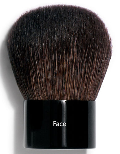 Bobbi Brown Face Brush-NO COLOUR-One Size
