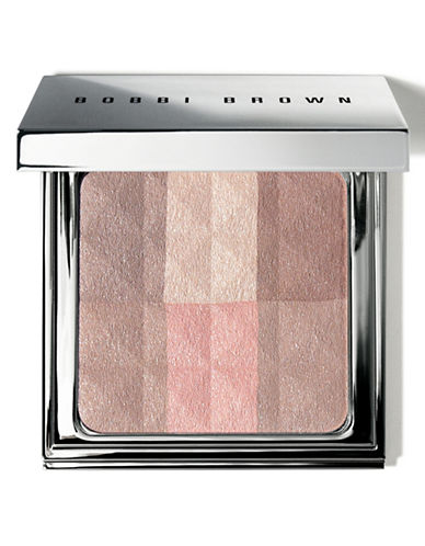 Bobbi Brown Brightening Finishing Powder-BRIGHTENING NUDES-One Size