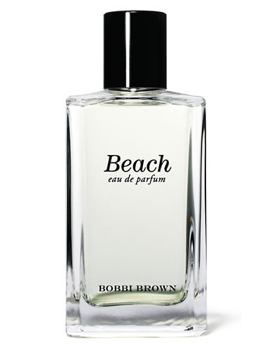 Bobbi Brown Beach Fragrance-NO COLOUR-50 ml