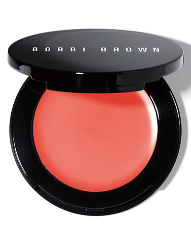 Bobbi Brown Pot Rouge for Lips and Cheeks-CALYPSO CORAL-One Size