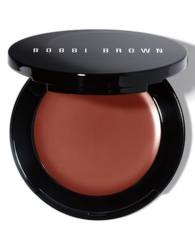 Bobbi Brown Pot Rouge for Lips and Cheeks-BLUSHED ROSE-One Size