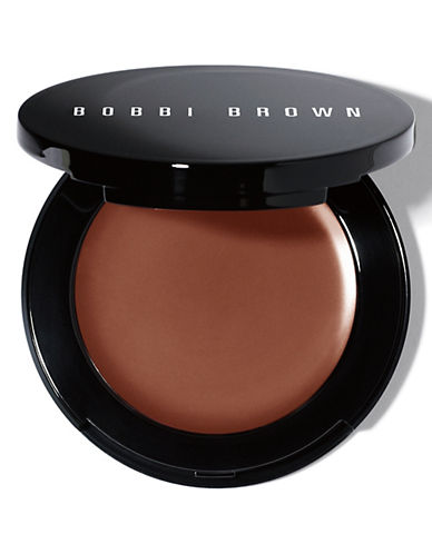 Bobbi Brown Pot Rouge for Lips and Cheeks-MILK CHOCOLATE-One Size