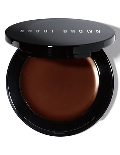 Bobbi Brown Pot Rouge for Lips and Cheeks-CHOCOLATE CHERRY-One Size