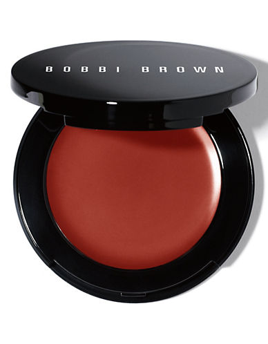 Bobbi Brown Pot Rouge for Lips and Cheeks-ROSE-One Size