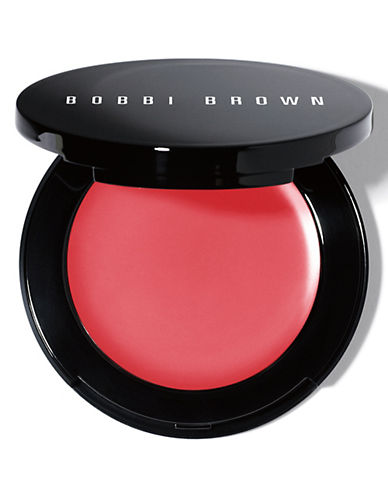 Bobbi Brown Pot Rouge for Lips and Cheeks-PALE PINK-One Size