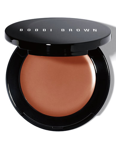 Bobbi Brown Pot Rouge for Lips and Cheeks-UBER BEIGE-One Size