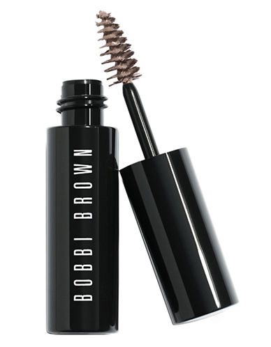 Bobbi Brown Natural Brow Shaper and Hair Touch Up-BLONDE-One Size