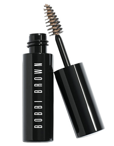 Bobbi Brown Natural Brow Shaper and Hair Touch Up-MAHOGANY-One Size