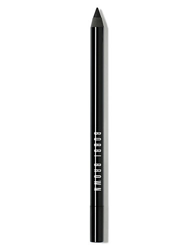 Bobbi Brown Long-Wear Eye Pencil-JET-One Size