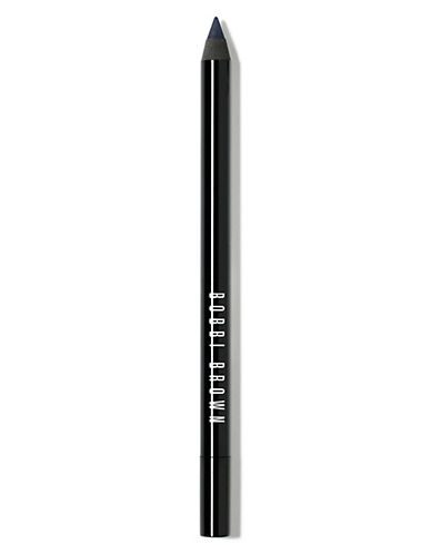 Bobbi Brown Long-Wear Eye Pencil-BLACK NAVY-One Size