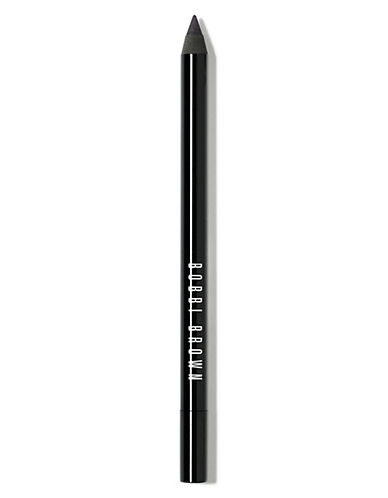 Bobbi Brown Long-Wear Eye Pencil-SMOKE-One Size