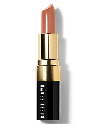Bobbi Brown Lip Color-BEIGE-One Size
