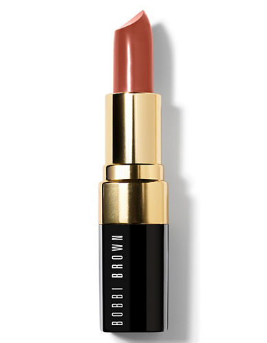 Bobbi Brown Lip Color-ROSE-One Size