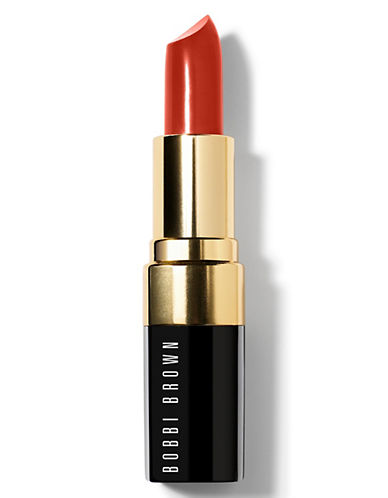 Bobbi Brown Lip Color-ORANGE-One Size
