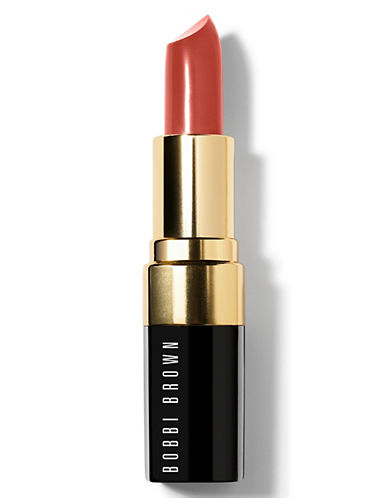 Bobbi Brown Lip Color-CARNATION-One Size
