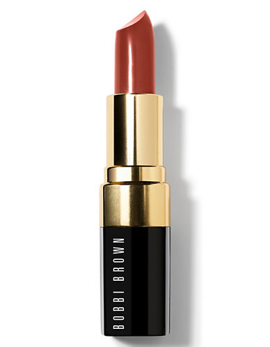 Bobbi Brown Lip Color-NUDE-One Size