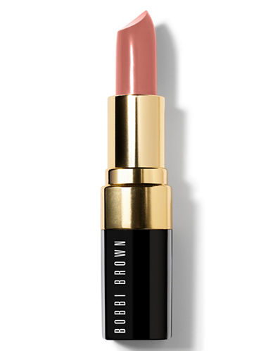 Bobbi Brown Lip Colour-PALE PINK-One Size