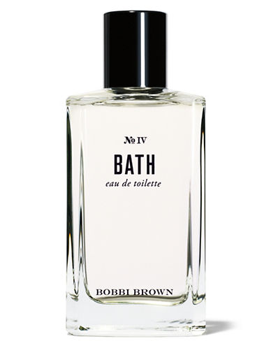 Bobbi Brown Bath-NO COLOUR-50 ml