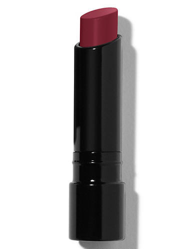 Bobbi Brown Creamy Matte Lip Colour-CRUSHED PLUM-One Size