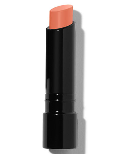 Bobbi Brown Creamy Matte Lip Colour-PALE BEACH-One Size