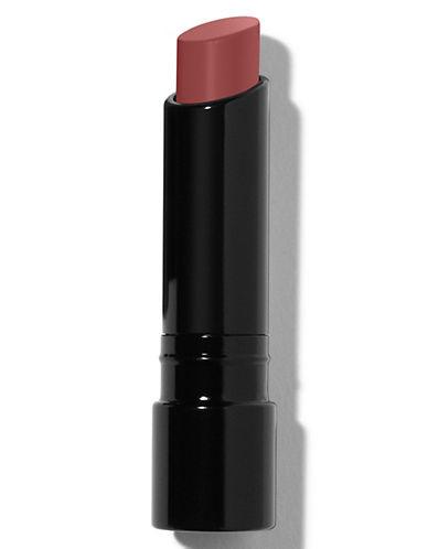 Bobbi Brown Creamy Matte Lip Colour-TAWNY PINK-One Size