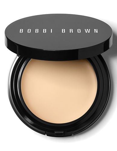 Bobbi Brown Long-Wear Even Finish Compact Foundation-SAND-One Size