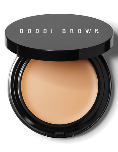 Bobbi Brown Long-Wear Even Finish Compact Foundation-BEIGE-One Size