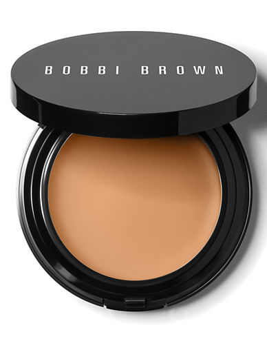 Bobbi Brown Long-Wear Even Finish Compact Foundation-NATURAL-One Size