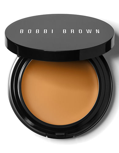 Bobbi Brown Long-Wear Even Finish Compact Foundation-GOLDEN-One Size