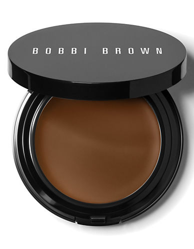 Bobbi Brown Long-Wear Even Finish Compact Foundation-ESPRESSO-One Size