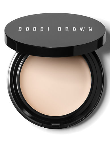 Bobbi Brown Long-Wear Even Finish Compact Foundation-ALABSTER-One Size