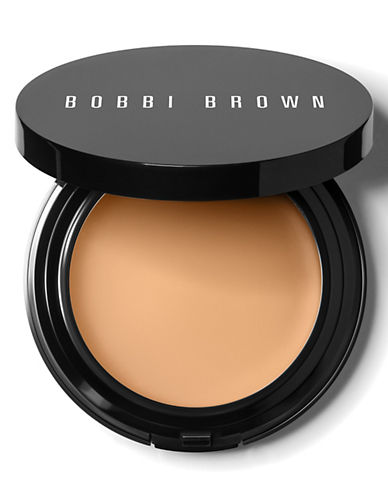 Bobbi Brown Long-Wear Even Finish Compact Foundation-NATURAL TAN-One Size