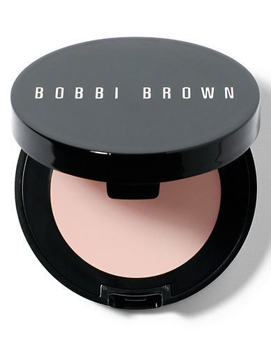 Bobbi Brown Corrector-EXTRA LIGHT BISQUE-One Size
