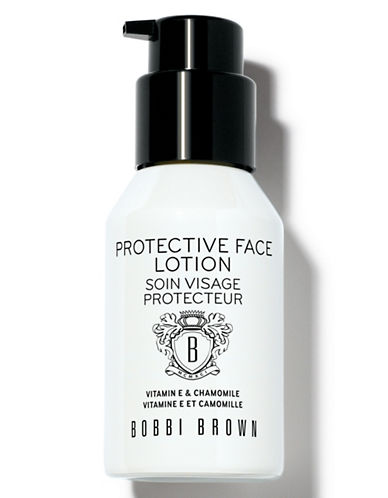 Bobbi Brown Protective Face Lotion-NO COLOUR-One Size
