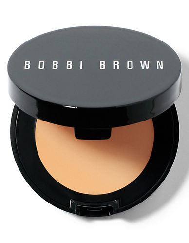 Bobbi Brown Corrector-LIGHT TO MEDIUM PEACH-One Size