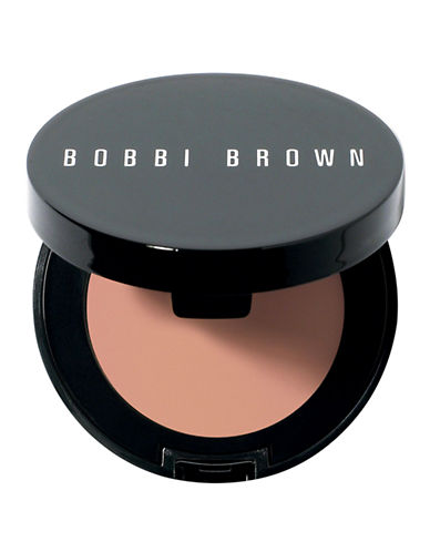 Bobbi Brown Corrector-DEEP PEACH-One Size