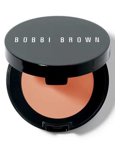 Bobbi Brown Corrector-PEACH BISQUE-One Size