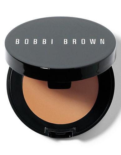 Bobbi Brown Creamy Concealer-WARM HONEY-One Size