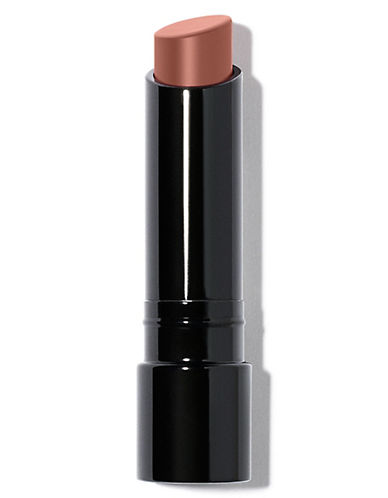 Bobbi Brown Sheer Lip Colour-BOBBI-One Size