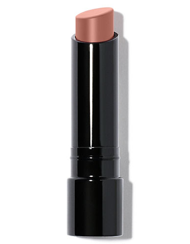 Bobbi Brown Sheer Lip Colour-NUDE BEIGE-One Size