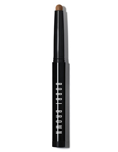 Bobbi Brown Long Wear Cream Shadow Stick-GOLD-One Size