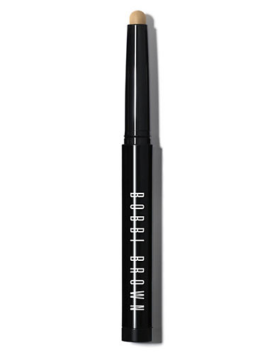 Bobbi Brown Long Wear Cream Shadow Stick-SUNLIGHT-One Size