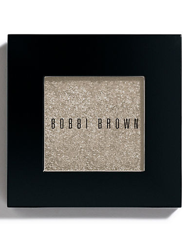 Bobbi Brown Sparkle Eyeshadow-SILVER MOON-One Size