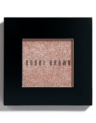 Bobbi Brown Sparkle Eyeshadow-BALLET PINK-One Size